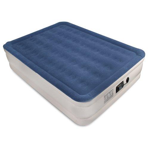 SoundAsleep-Dream-Series-Air-Mattress-with-ComfortCoil-Technology-Internal-High-Capacity-Pump-0-0