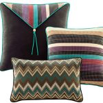 Southwest-Turquoise-Native-American-King-Quilt-Shams-Toss-Pillows-6-Piece-Bed-In-A-Bag-0-0