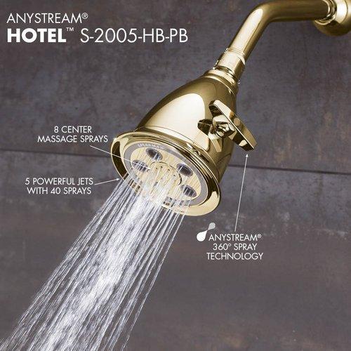 Speakman-S-2005-HB-Hotel-Anystream-High-Pressure-Adjustable-Shower-Head-0-0