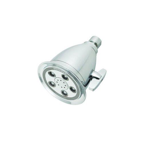 Speakman-S-2005-HB-Hotel-Anystream-High-Pressure-Adjustable-Shower-Head-0