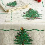 Spode-Christmas-Tree-60-x-120-Fabric-Tablecloth-0