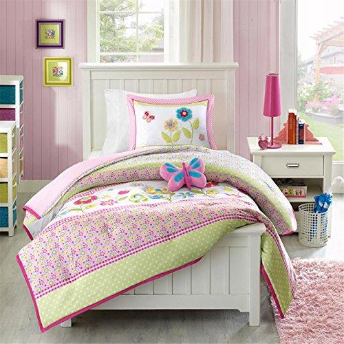 Spring-Bloom-Comforter-Set-0-0
