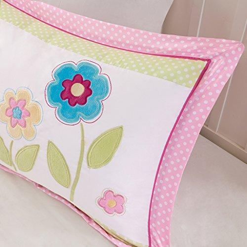 Spring-Bloom-Comforter-Set-0-1