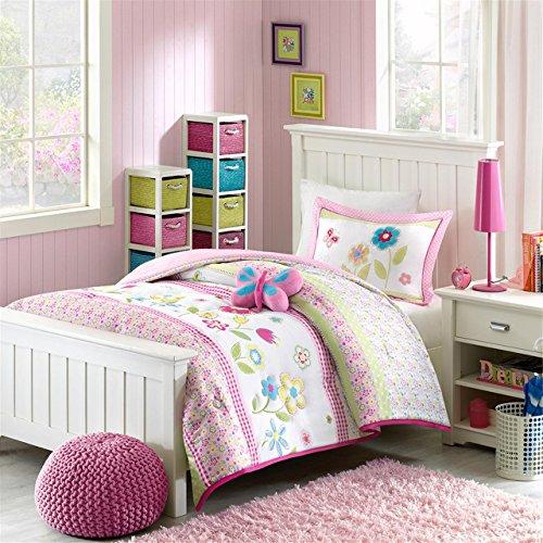 Spring-Bloom-Comforter-Set-0