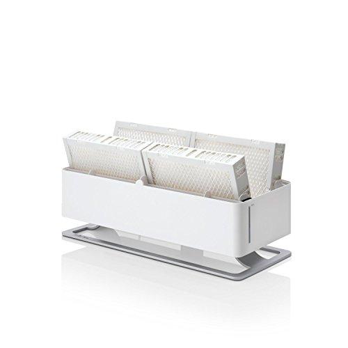 Stadler-Form-OSKAR-OSKAR-Filter-4-ct-0-1