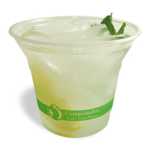 Stalkmarket-100-Compostable-PLA-Clear-Cold-Cup-1000-Count-Case-0