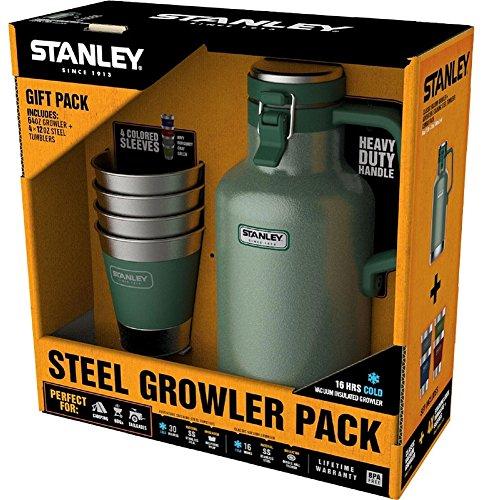Stanley-Classic-Growler-Set-0