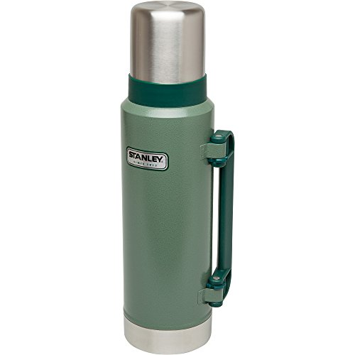 Stanley-Classic-Vacuum-Bottle-0-0