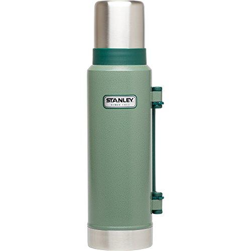 Stanley-Classic-Vacuum-Bottle-0