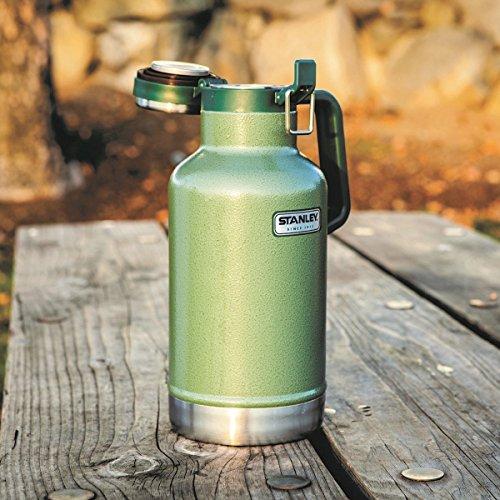 Stanley-Classic-Vacuum-Insulated-Growler-64-oz-0-0