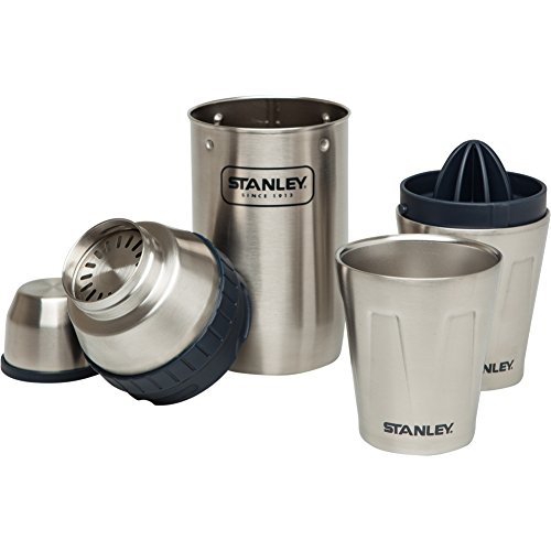 Stanley-Happy-Hour-Shaker-and-Four-Cups-0-1