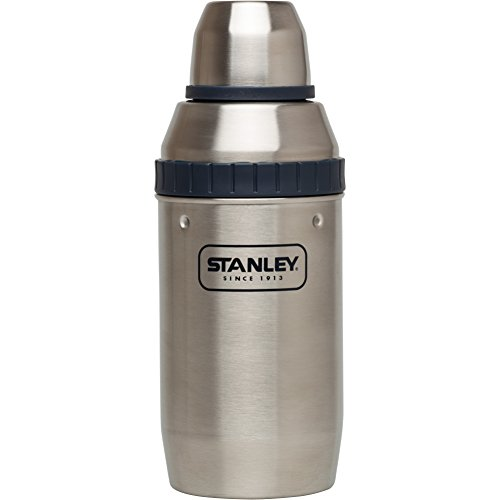 Stanley-Happy-Hour-Shaker-and-Four-Cups-0