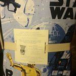 Star-Wars-Queen-Sheet-Set-0-0