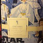 Star-Wars-Queen-Sheet-Set-0