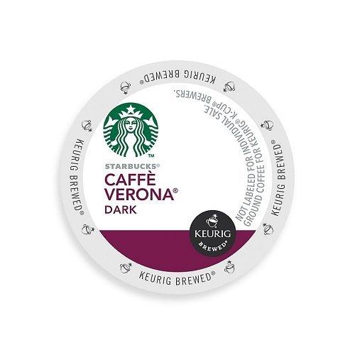 Starbucks-Caffe-Verona-Dark-K-Cup-for-Keurig-Brewers-0