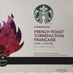 Starbucks-Coffee-Keurig-K-Cups-French-Roast-Dark-96-Count-0-1