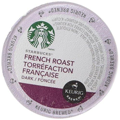 Starbucks-Coffee-Keurig-K-Cups-French-Roast-Dark-96-Count-0