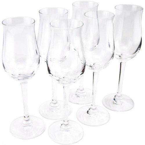 Stolzle-Professional-Port-Wine-Glass-0-0