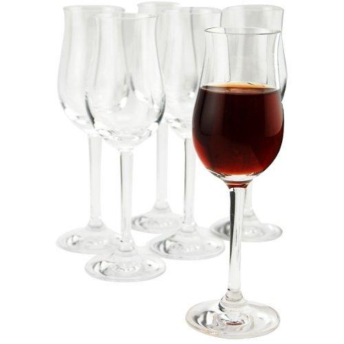 Stolzle-Professional-Port-Wine-Glass-0