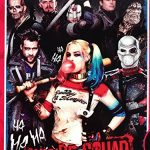 Suicide-Squad-HD-High-Definition-Silk-Touch-Throw-Blanket-46-x-60-0