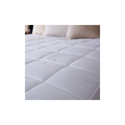 Sunbeam-All-Season-KING-Premium-Heated-Mattress-Pad-with-Two-Heating-Digital-Controllers-250-Thread-Count-100-Cotton-0-0
