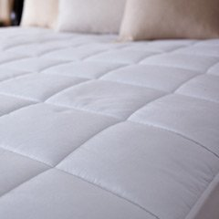 Sunbeam-All-Season-Premium-Queen-Heated-Mattress-Pad-with-Two-Heating-Digital-Controllers-250-Thread-Count-100-Cotton-0
