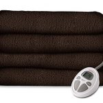 Sunbeam-BSL9CTS-R772-16A00-LoftTec-Heated-Blanket-0-1