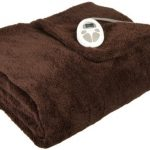 Sunbeam-BSL9CTS-R772-16A00-LoftTec-Heated-Blanket-0