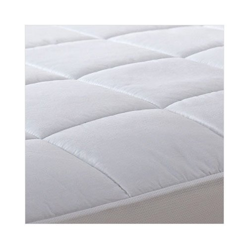 Sunbeam-CC7-Premium-Luxury-Quilted-Electric-Heated-Mattress-Pad-Twin-Full-Queen-King-0-0