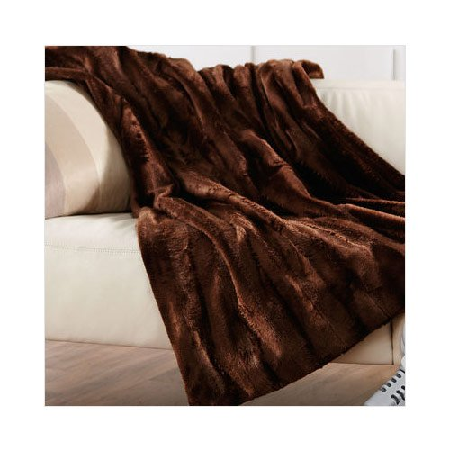 Sunbeam-Faux-Fur-Ultra-Soft-Heated-Electric-Throw-Blanket-Assorted-Colors-0-0