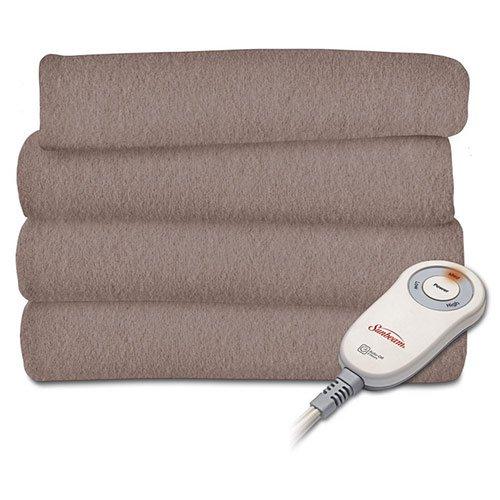 Sunbeam-Fleece-Throw-Blanket-0-1
