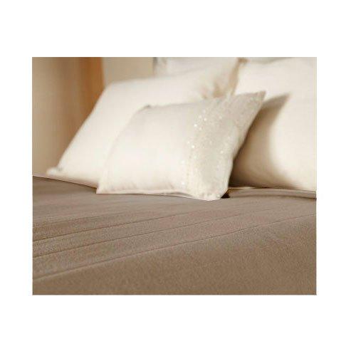 Sunbeam-Heated-Electric-Blanket-Royal-Dreams-Quilted-Fleece-Twin-Mushroom-0-0