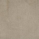 Sunbeam-Microplush-Heated-Blanket-0-1