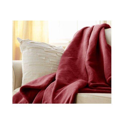 Sunbeam-Microplush-Throw-Blanket-0-0