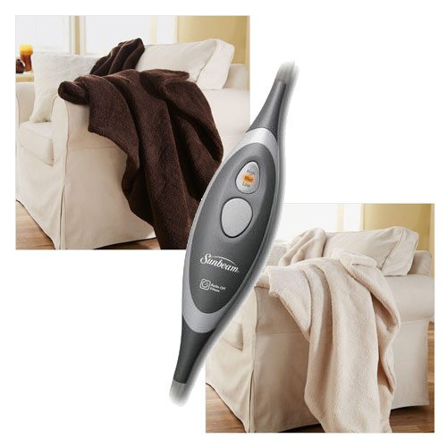 Sunbeam-Oversized-Sherpa-Heated-Electric-Throw-Blanket-with-EliteStyle-Control-0