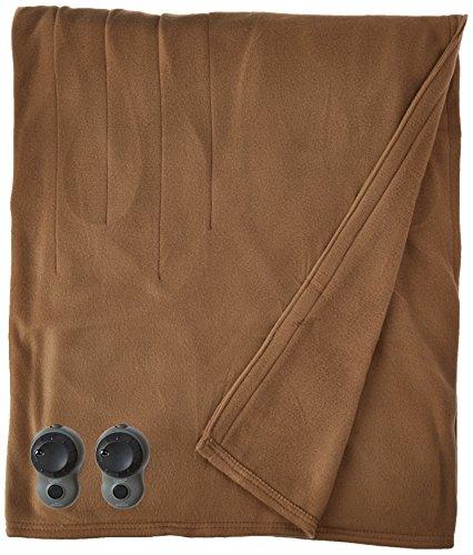 Sunbeam-Quilted-Fleece-Heated-Blanket-0