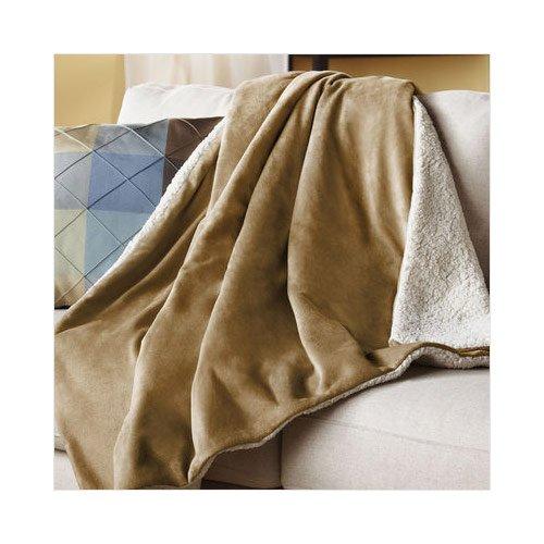 Sunbeam-Reversible-SherpaMink-Throw-Blanket-0-0
