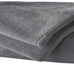 Sunbeam-Velvet-Heated-Blanket-Full-Garnet-BSV9MFS-R310-12A00-0