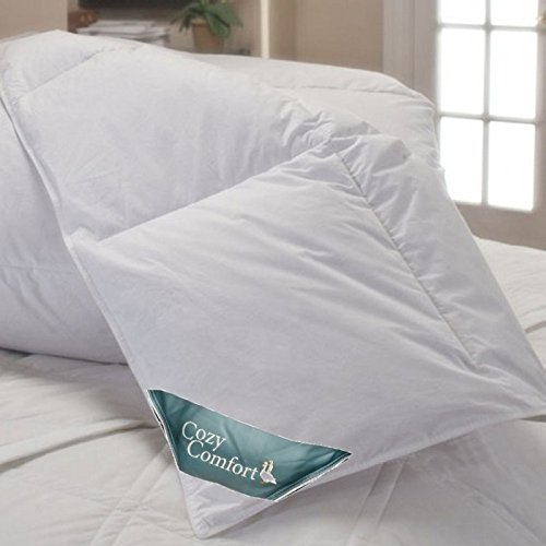 Super-King-California-King-Down-Alternative-Comforter-120-x-98-116-Oz-Fill-0-0