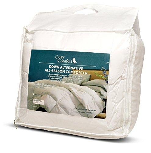 Super-King-California-King-Down-Alternative-Comforter-120-x-98-116-Oz-Fill-0-1