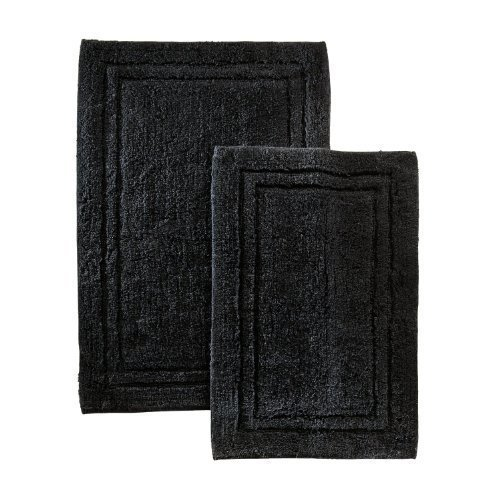 Superior-2-Piece-Cotton-Bath-Rug-Set-0