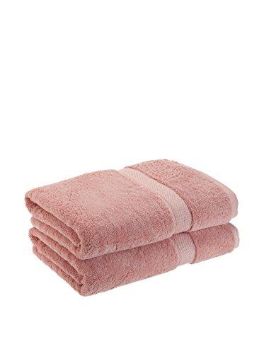 Superior-900-Gram-Egyptian-Cotton-2-Piece-Bath-Towel-Set-0