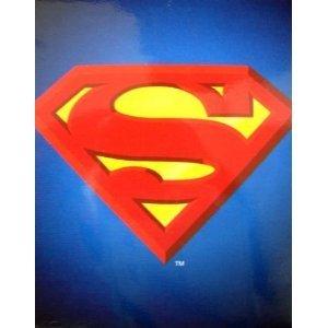Superman-Blanket-Queen-Size-S-logo-Superhero-Superman-Throw-Blanket-0