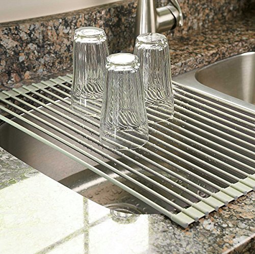 Surpahs-Over-the-Sink-Multipurpose-Roll-Up-Dish-Drying-Rack-0