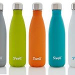 Swell-Insulated-double-Walled-Stainless-Steel-Water-Bottle-Moonstone-In-17oz-0-1