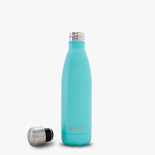 Swell-Womens-Turquoise-Blue-17oz-Water-Bottle-Turquoise-One-Size-0-1