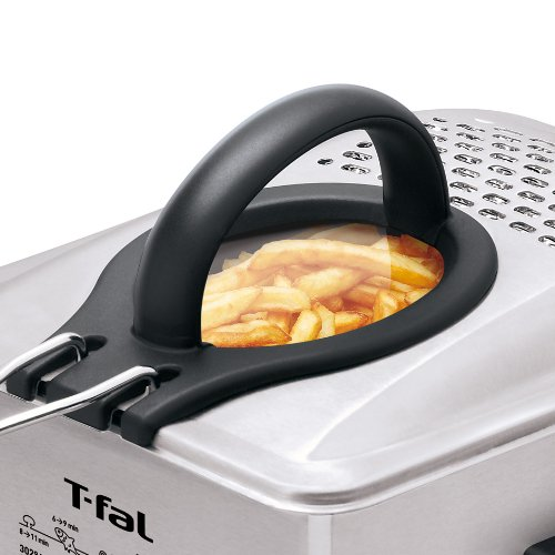 T-fal-Easy-Pro-Enamel-Immersion-Deep-Fryer-26-Pound-Silver-0-0