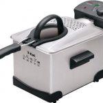 T-fal-Easy-Pro-Enamel-Immersion-Deep-Fryer-26-Pound-Silver-0