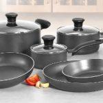 T-fal-Initiatives-Nonstick-Inside-and-Out-Oven-Safe-Dishwasher-Safe-Cookwar-0-0