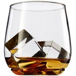 TOSSWARE-Shatterproof-Whiskey-Cocktail-Glass-BPA-Free-Upscale-RecyclableDisposable-Plastic-Tumbler-Jrs-0